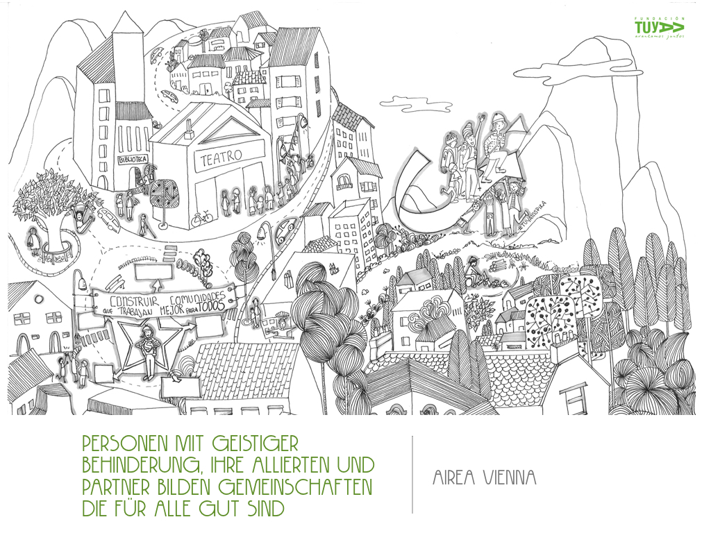 Airea Viena.002