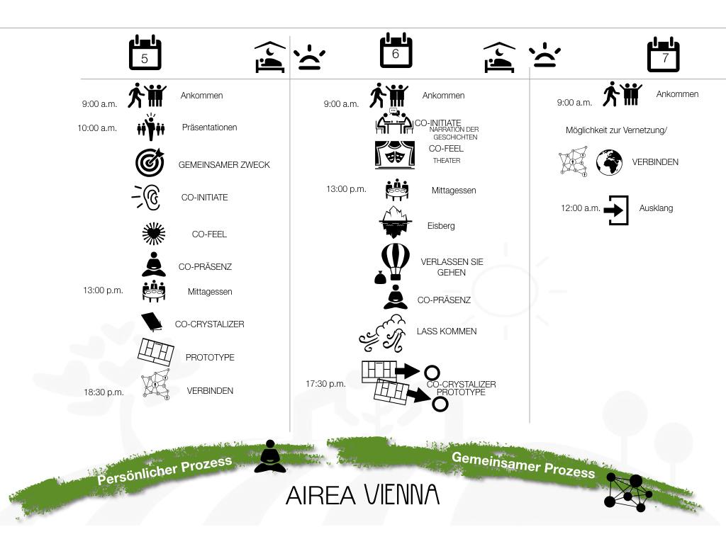 Airea Viena.010
