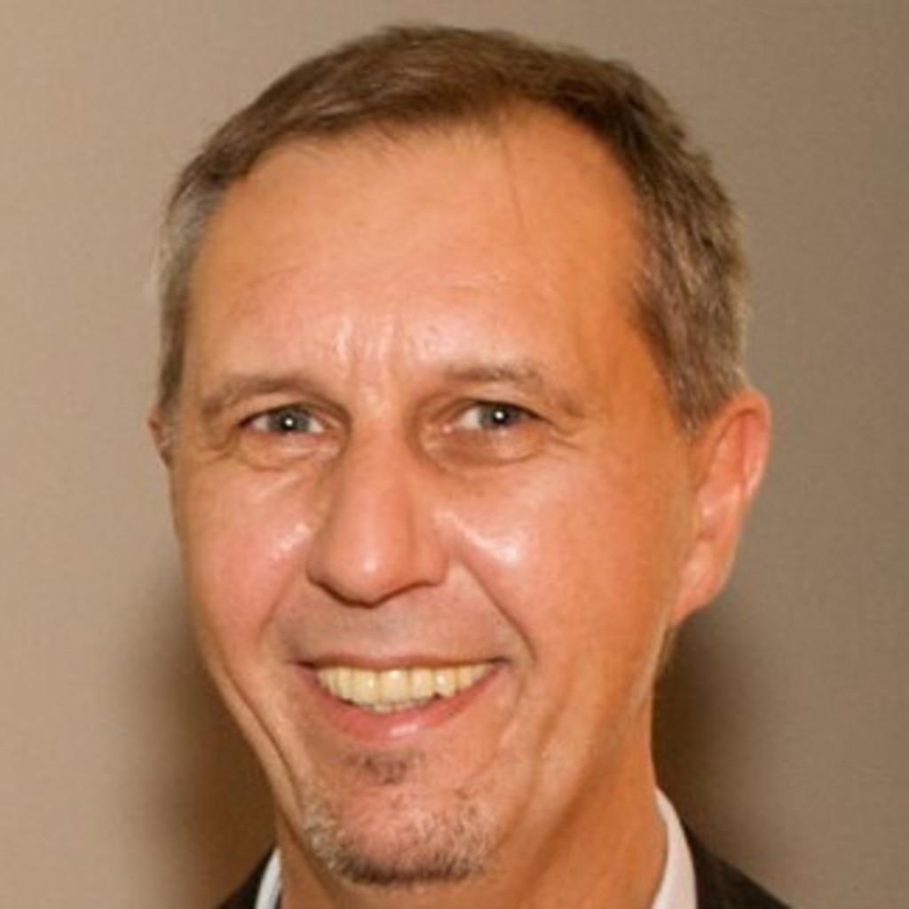 Anton Schmalhofer