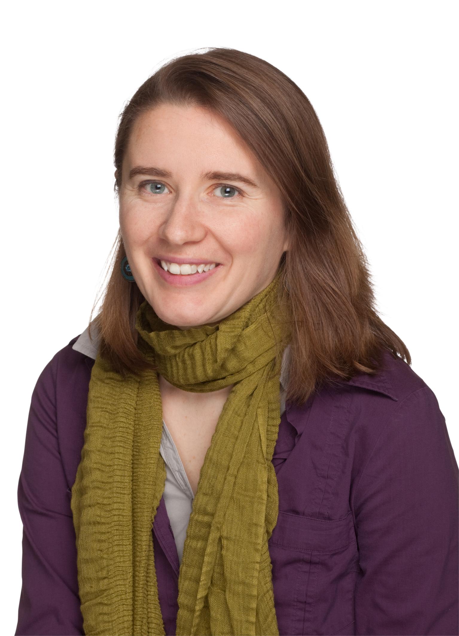 Christiane Bartel