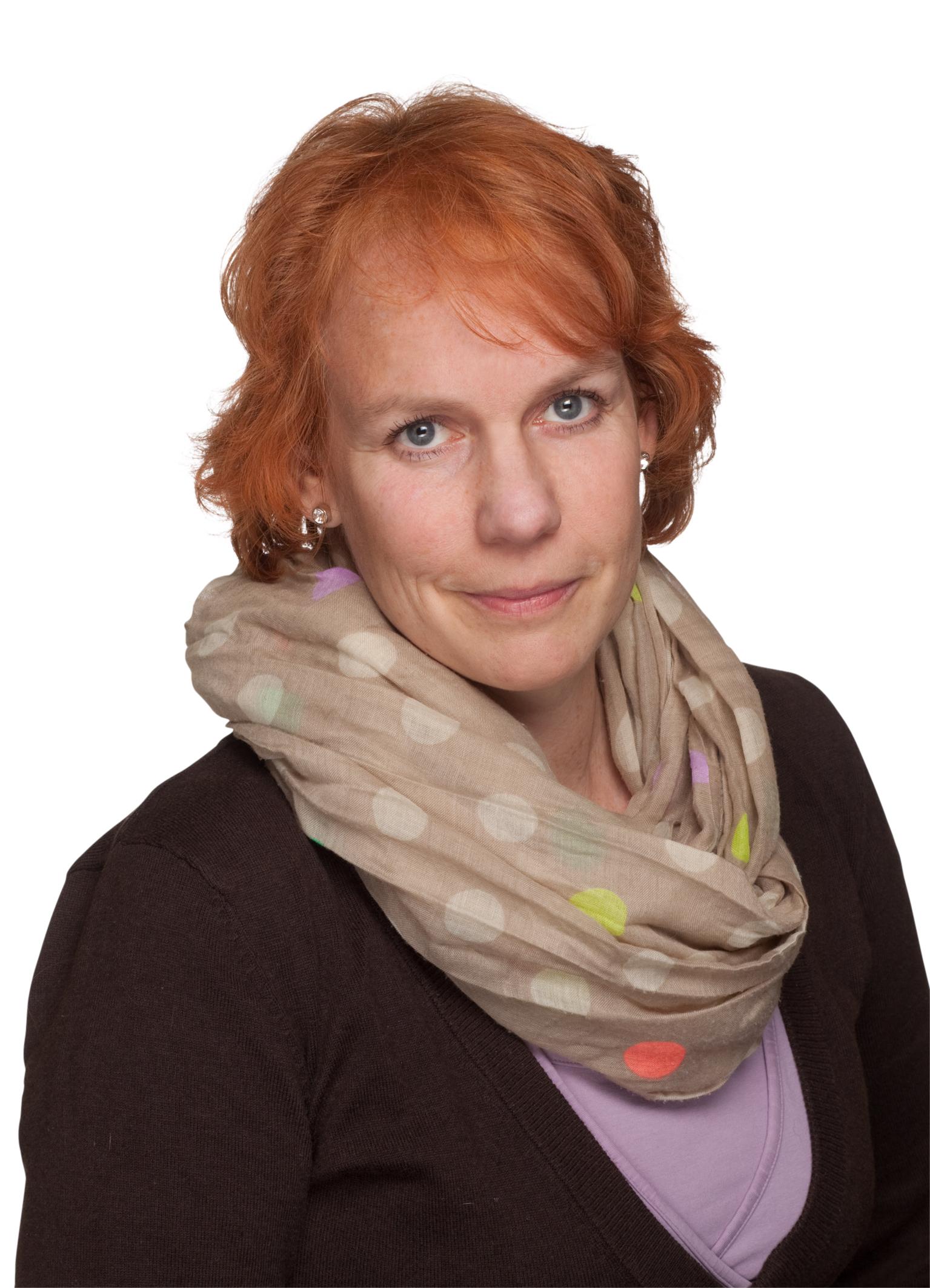 Doris Kallinger