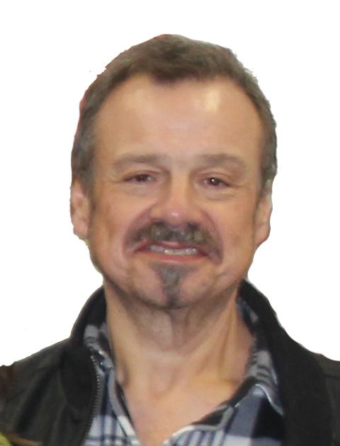 Kurt Trautsamwieser