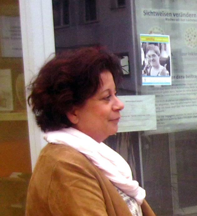Susanne Heiduk