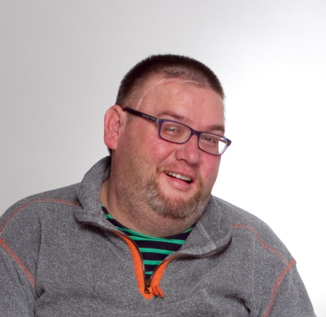 Robert Schöne