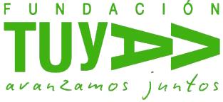 Fundación Tuya