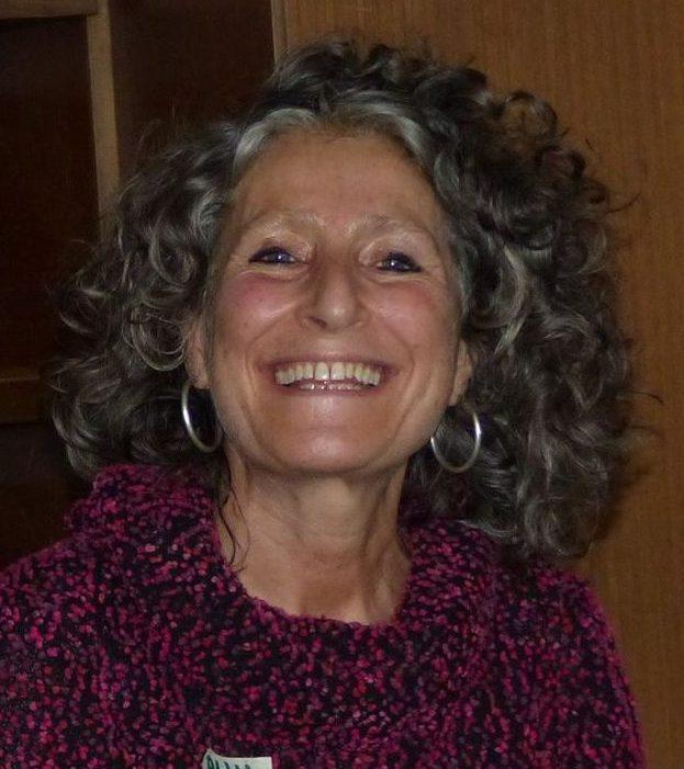 Philipa Bragman
