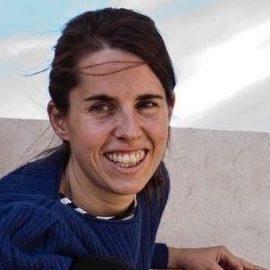 María Gómez-Carrillo