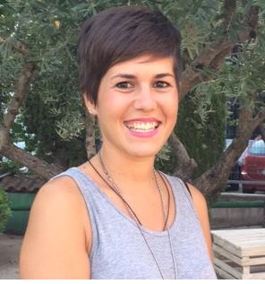María Osorio