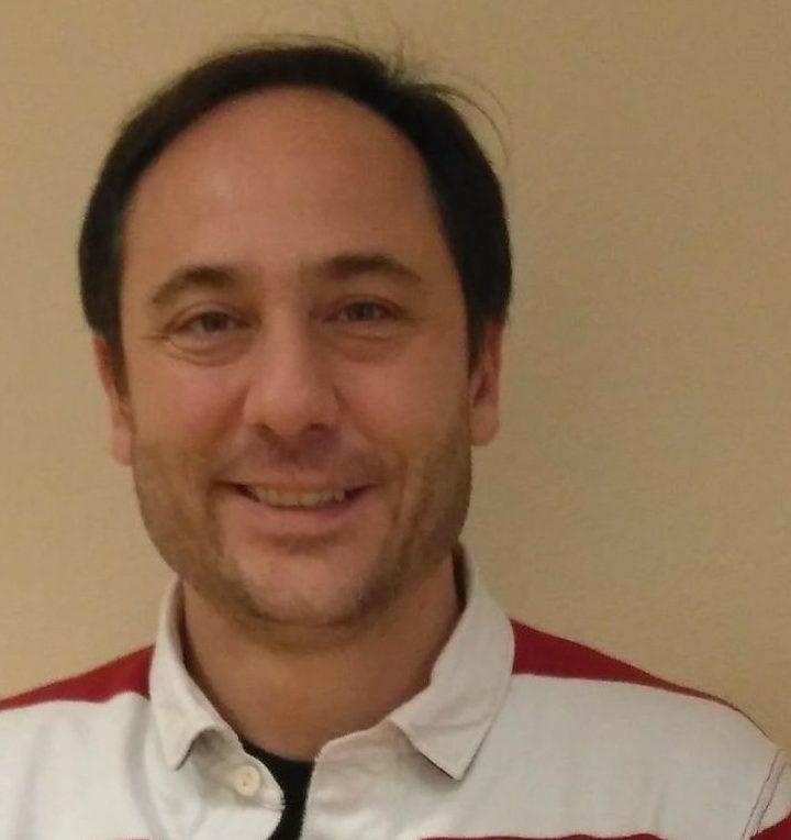 Nacho Sánchez Galgo