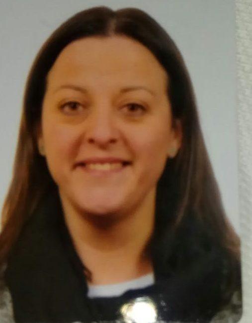 Raquel Moracho