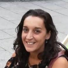 Sonia Ruiz Jaramillo