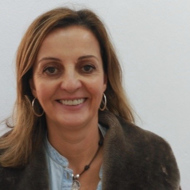 Mª Carmen Torres Bravo