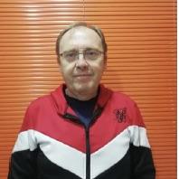 José Manuel Gómez León