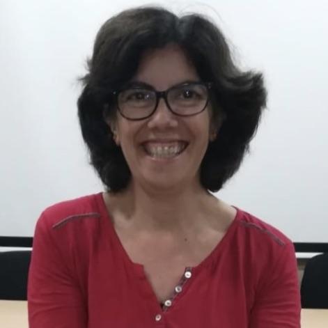 Rosa Mena Bravo