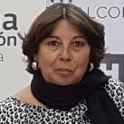 Enriqueta Pérez Dominguez