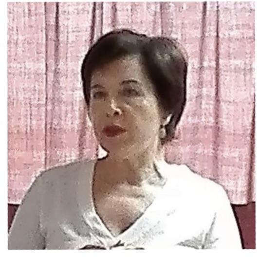 Dolores Peregil Pecellin