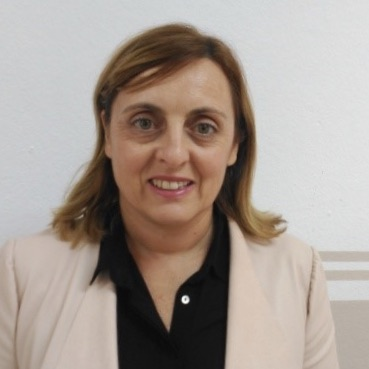 Luly Manzanares Guerrero