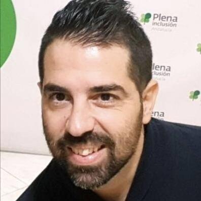 Víctor Ramírez Pérez