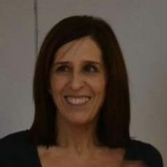Ana Segura Rodríguez