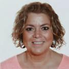 María Jose Alcazar Navas