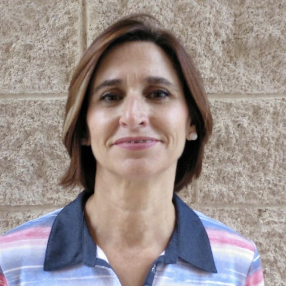 Guadalupe Castillo Juárez
