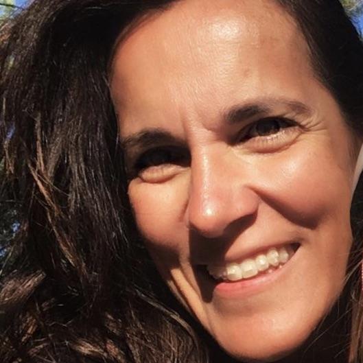 Gisela Villaro