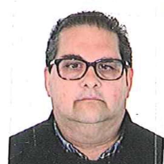 José María Rodriguez