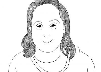 Cristina_Domínguez