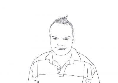 Ilustración_sin_título 330