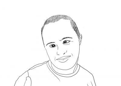 Jorge_Si_marró
