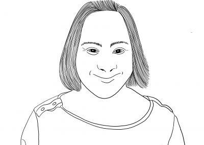 Lucia_Peña
