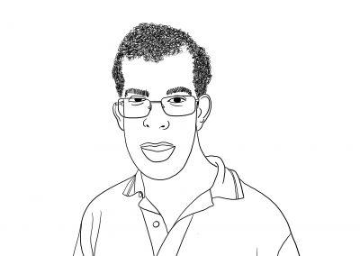 Luis_Antonio_Con_esa