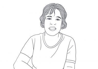 María_Jiménez_Domínguez