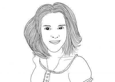 Raquel_Cerdeña